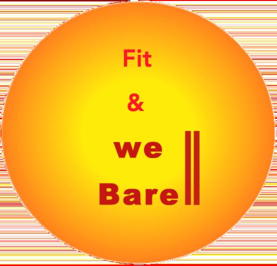 Physiotherapie Barell